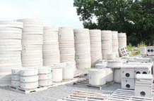 Septic | Lakelands Concrete Products