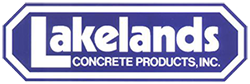 Lakelands Concrete
